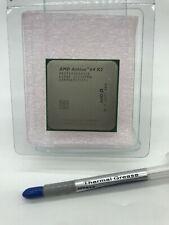AMD Athlon 64 X2 2 GHz Processor ADA3800DAA5CD SOCKET 939 CPU