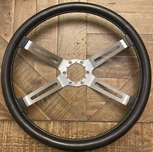 1970-77 OEM NICE OLDS CUTLASS 442 Sports Steering Wheel Gm 9751836