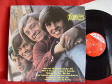 The MONKEES - Meet the MONKEES - USA