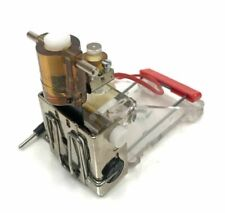 NEW PLOCKMATIC (MBM) STAPLE HEAD DOCUVAC-102 PLOCKMATIC 8800 PART NUMBER G881155
