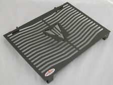 YAMAHA MT-09 TRACKER,TRACER, STREET RALLY RADIATOR PROTECTOR, COVER, GUARD,GRILL