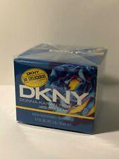 DKNY Be Delicious Flower Pop 1.7 oz/50 ml EDT Spray For Women Sealed New