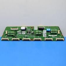 Samsung Philips 996500036827 (LJ92-01373A) LJ41-03705A F-Buffer Board