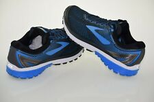 429dcd7ea01 Brooks Ghost 10 Mens Running Shoes Choose Color Size
