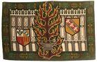 A Superb Contemporary Tapestry - Jean Picart Le Doux