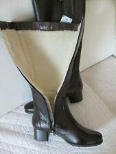 Caprice Damenstiefel & stiefeletten günstig kaufen | eBay