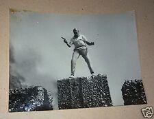 (Set of 15) A.D3 Operazione Squalo Bianco Franca Polesello 9x7 Film Photos 60s