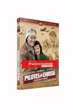"""DVD """"Pilotes de chasse"""" - NEUF SOUS BLISTER"""