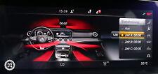 Nachrüstung original Mercedes Standheizung E-Klasse W213 Diesel CDI wie ab Werk