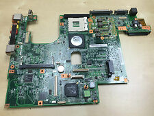 Sony PCG-9RHM Motherboard Mainboard A1059372A WORKING