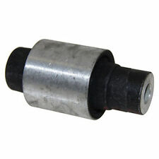 NIB OEM Mercury135-150-175-200 HP 2.5L Motor Mount Upper 77326 Midsection