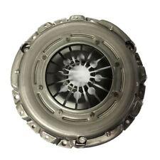 Plaque de Pression Embrayage pour Sachs Dmf à pour Ford C-Max MPV 1.8 TDCI