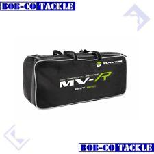 Maver MV-R Bait Bag