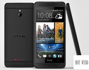 "HTC ONE Mini M4 Original Unlocked4G 3G LTE 4.3"" Wifi 16GB Android Phone"