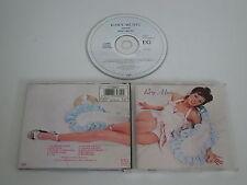 ROXY MUSICA/ROXY MUSICA(VERGINE CE RECORDS EGCD 6) CD ALBUM