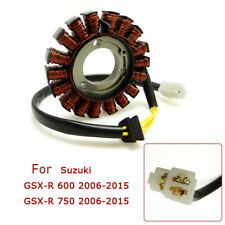 Other Motorcycle Electrical & Ignition Parts for Suzuki GSXR600 for