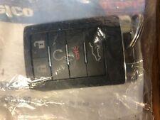AC Delco Key Fob New Cadillac SRS 2007-2009 # 22882790