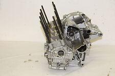 11/16 YAMAHA fz1 FZ 1 FAZER rn16 MOTOR chassis MOTORE CHASSIS ENGINE