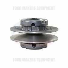 Fortuna Km Adjustment Pulley 14mm Bore. 105711