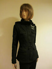 New Look Cotton Other Jackets for Women
