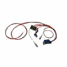 AEM Electronics 30-3705 Infinity Series 5 Mini-Harness NEW