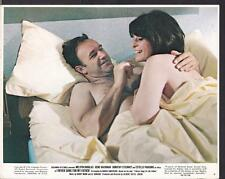 Gene Hackman Dorothy Stickney I Never Sang for My Father 1970 movie photo 30674