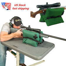 Shooting Benches For Sale Ebay