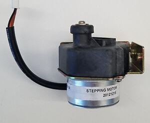 098290 - Generac - Stepper Motor Assembly