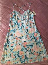 Ladies chemise size 8 BNWT Gift idea Night dress