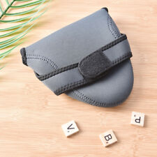 Neoprene Soft Camera Inner Lens Case Pouch Bag for Canon Camera DSLR FashionHL