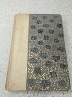 Beautiful Joe by Marshall Saunders 1893 1st Edition not 1st Printing Holiday Ed