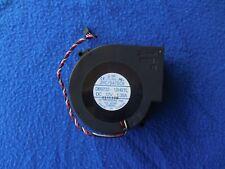 JMC/DATECH DB9733-12HBTL 12V 1.35A CPU DC BRUSHLESS Cooling Fan  P/N 9G180