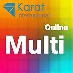KARATINTL Online