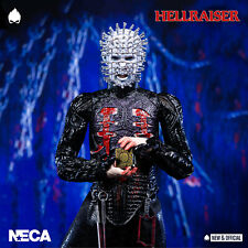 """NECA - Hellraiser Ultimate Pinhead 7"""" Action Figure [IN STOCK] •NEW & OFFICIAL•"""