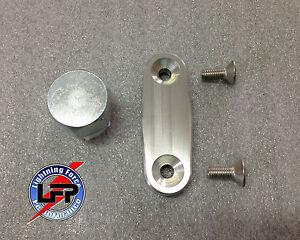EGR & TUBE KIT for FORD 99-2004 F150 LIGHTNING /  2002-03 HARLEY DAVIDSON 5.4L