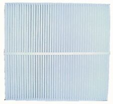 Cabin Air Filter 3059 Power Train Components