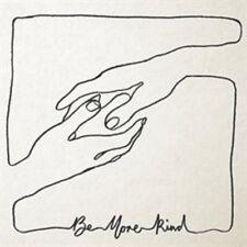 Be More Kind - Frank Turner (cd New) 602567381730