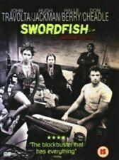 DVD Filme auf DVDs & Hugh Jackman-und Blu-ray