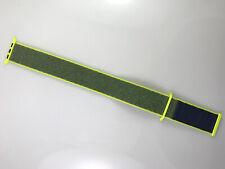 Original OEM Apple Watch Series 5 4 3 2 1 Sport loop Band 42mm 44mm strap Flash