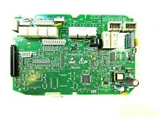 MAYTAG Washer Control Board 25001217