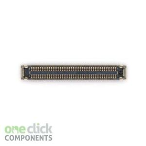 Board to Board FPC Ribbon Connector for Samsung Galaxy S20 Fan Edition SM-G780