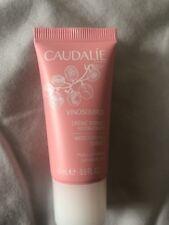 CAUDALIE Vinosource Moisturizing Sorbet 15ml /0.5fl.oz Travel Size NEW WoW visit