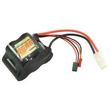 C7002 für Futaba Buchse Stecker 7.2v Groß Kompatibel Tamiya Buchse Batterie