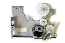 RG5-3544-000CN Paper Pick Up Drive Assembly for HP LaserJet 5000