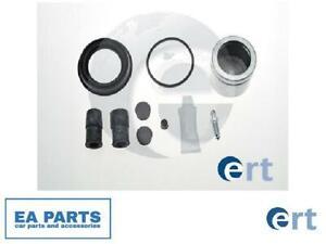 Repair Kit, brake caliper for DACIA FIAT LANCIA ERT 401997