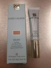 ESTEE LAUDER IDEALIST COOLING EYE ILLUMINATOR 15ML/.5OZ MEDIUM-DEEP
