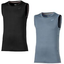 Atmungsaktive ASICS Herren-Sport-Shirts