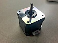Nema 17 Stepper Motor 3D Printer CNC 42HB40F04AB