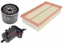 Pour nissan juke 1.5DT dci servie kit huile/air/filtre a gasoil 2010 > sur