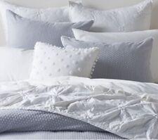 Lauren Conrad Swiss Dot Comforter
